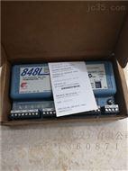 羅斯蒙特848TFNAS001B6JA2溫度變送器