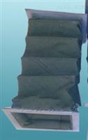 帆布通风管