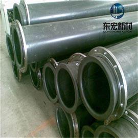 DN80~860厂家多长时间生产一米超高管道、管道耐磨好