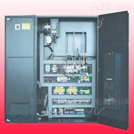 数控电气控制柜