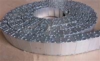 各种型号钢铝拖链