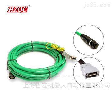 A660-2005-T506FANUC编码器反馈线缆