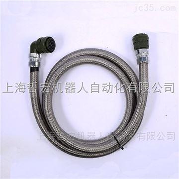 三菱FANUC数控防爆电缆