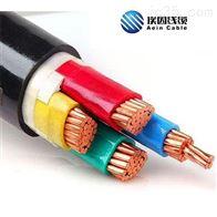 埃因H05SST-F电缆CE硅橡胶耐高温180度