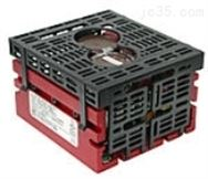 美国KB ELECTRONICS  直流调速器 变频器