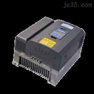 伺服驅動器Hi-J系列