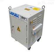 LBK5系列控制变压器带防护移动型