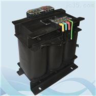 LSG三相干式变压器