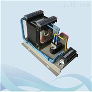LBK3Z系列整流變壓器