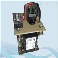 LBK3系列立式整流變壓器