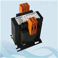 LBK5系列小功率控制變壓器