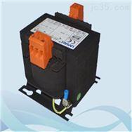 LBK5系列立式控制變壓器