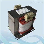 LBK5立式系列機床控制變壓器