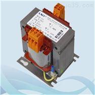 LBK6系列機床控制變壓器