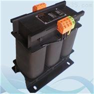 LSG系列三相干式变压器