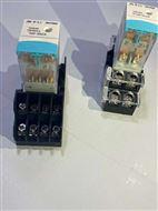 小型電磁繼電器