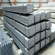 日标角钢SS540SS400A572GR50现货供应