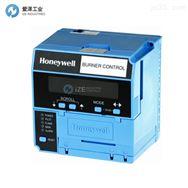 HONEYWELL火焰檢測器RM7823A1016/U