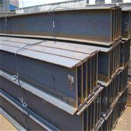 英标H型钢S275JR现货供应