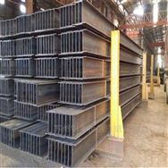 美标H型钢A572GR50/A992现货供应