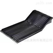 升降式风琴防护罩