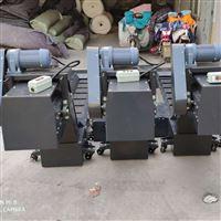 刮板式排屑机生产供应商