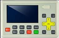 激光切割系统AWC708lite