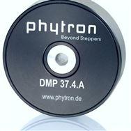 德國PHYTRON電機