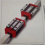 直线滚柱导轨滑块GGD55AAL4P02*1360