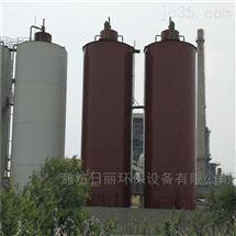 沈阳工业污水UASB厌氧反应器设备