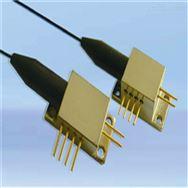 德國PhotonTec二極管激光器