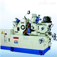 JHC-18无心磨床