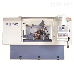 LJ-37300TGCNC 精密螺纹磨床