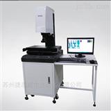 JVB250JVB300影像仪新天影像仪JVB250二次元影像测量仪轮廓仪