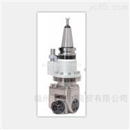 供應 KS-U45特殊角度角度頭,45°萬向銑頭