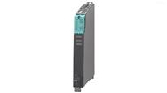SINAMICS S120 單電機模塊