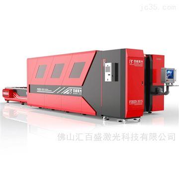 F3015HDE国产大功率激光切割机品牌厂家