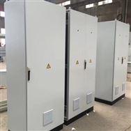 仿威图机柜控制柜电气柜工控柜配电箱柜