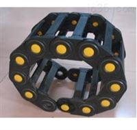 桥式桁架机器人线缆塑料拖链