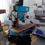 厂家现货zx5128c钻铣床 专业制造  直销用户