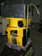 KW2-HTHORMA 機械式重切五軸頭