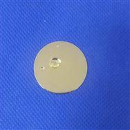 铜材添加剂,铜材光亮剂,铜材表面处理