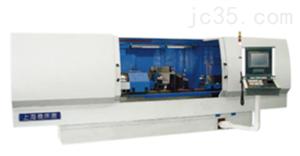 MK8340/HMK8340/H数控凸轮轴磨床