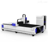 光纤激光切割机HRJG-3015-1000