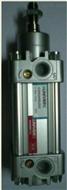 优尼尔UNIVER特价气缸K1000500180
