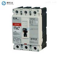 CUTLER-HAMMER断路器HFD3150LU16
