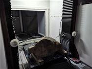玉石开料机 砂线切割机 微切best365亚洲版官网