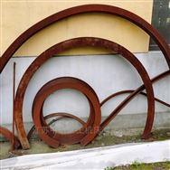 金属型材拉弯加工中心