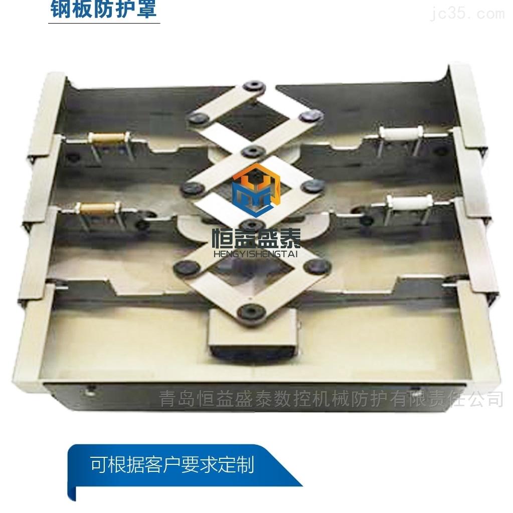 海阳XH714-1加工一马中特大公开供应商