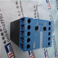 Goering电机制动器订货号2B006.40006